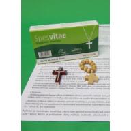 Spes vitae duchovné vitamíny