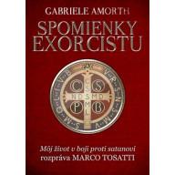 Spomienky exorcistu