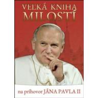 Veľká kniha milostí