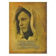 CD - Modlitba Magdalény. Cyklus Modlitby
