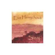 CD - Sinaj