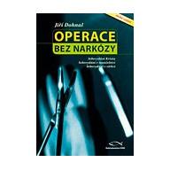 Operace bez narkózy