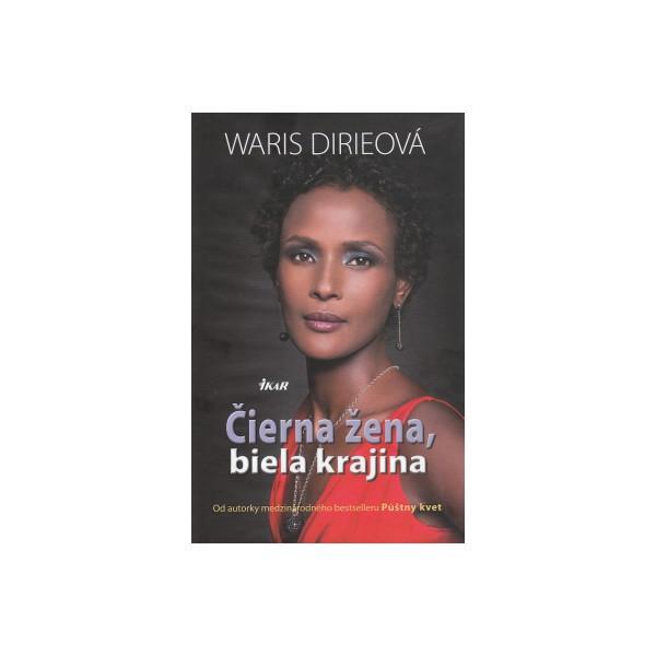 Čierne ženy po