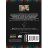 DVD - Jeremy Riddle (Rieka Života)