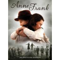 DVD - Anna Frank