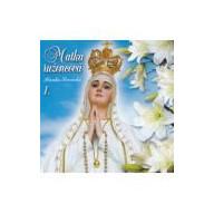 CD - Matka ružencová I.
