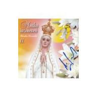 CD - Matka ružencová II.