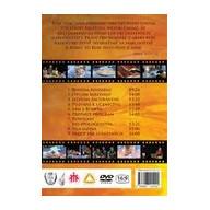 DVD - Semienka viery