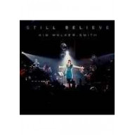 CD - Still Believe