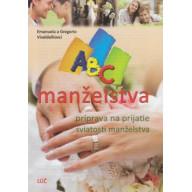 ABC manželstva