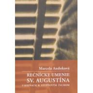Rečnícke umenie sv. Augustína