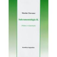 Sakramentológia II.