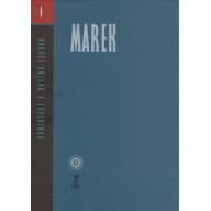 MAREK - Komentáre k Novému Zákonu