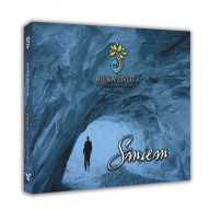 CD - Smiem (Rieka Života)