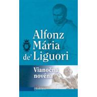 Vianočná novéna - Alfonz Mária de Liquori