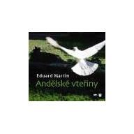 CD - Andělské vteřiny - MP3