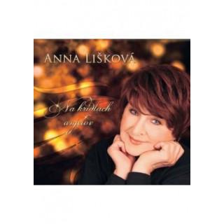 CD - Na krídlach anjelov