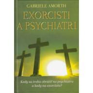 Exorcisti a psychiatri