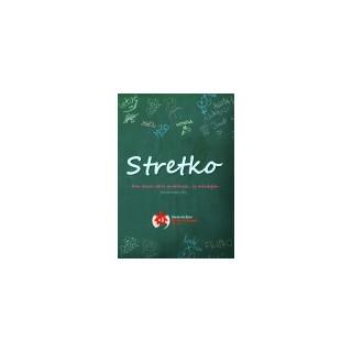 DVD - Stretko