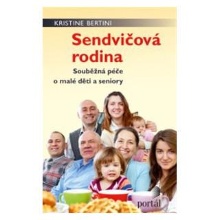 Sendvičová rodina