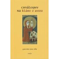 Chválospev na Kláru z Assisi