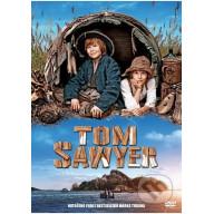 DVD - Tom Sawyer