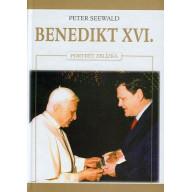 BenediktXVI.