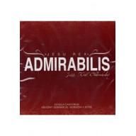 CD - Admirabilis