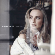 CD - Deň dňu (Miriam Kaiser)