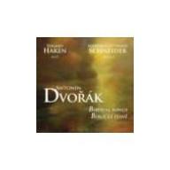 CD - Biblické písně