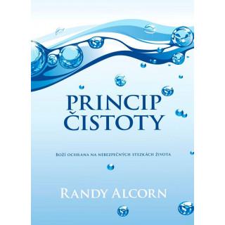 Princip čistoty