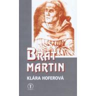 Brat Martin / T
