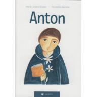 Anton / Serafín