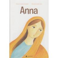 Anna / Serafín