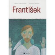 František / Serafín