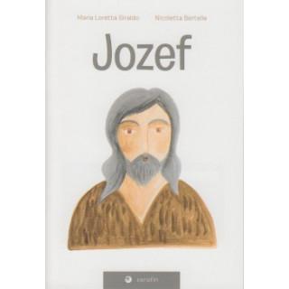 Jozef / Serafín