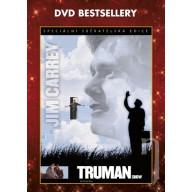 DVD - Truman Show