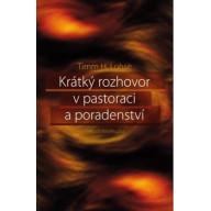 Krátký rozhovor v pastoraci a poradenství