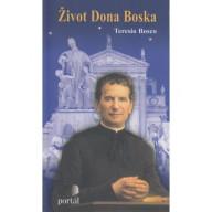Život Dona Boska