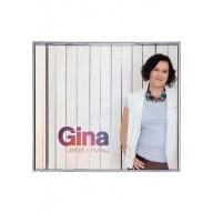 CD - Gina - Ještě chvilku
