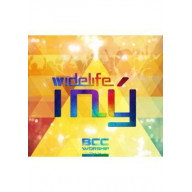 CD - Iný - BCC Worship Widelife