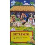 Betlémek