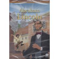 DVD - Abraham Lincoln