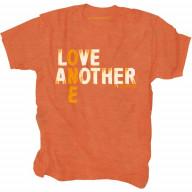 Pánske tričko - Milujte sa navzájom (TP050)
