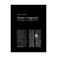 Platón a Augustín
