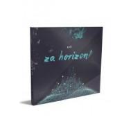 CD - Za horizont