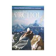 DVD - Poslední vrchol