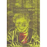 Počítačový vírus