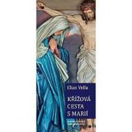 Křížová cesta s Marií