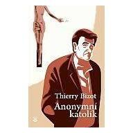 Anonymní katolík